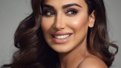 Who's Huda Kattan? Wiki: Husband