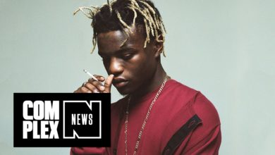 Who is Ian Connor? Bio: Net Worth