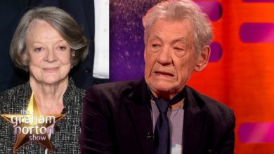 Who's Ian Mckellen? Wiki: Net Worth