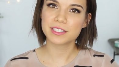 Who is Ingrid Nilsen? Bio: Net Worth