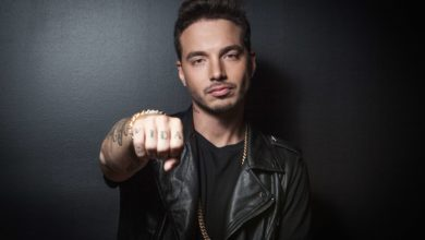 J Balvin's Bio: Net Worth
