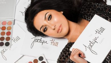 Who's Jaclyn Hill? Wiki: Net Worth