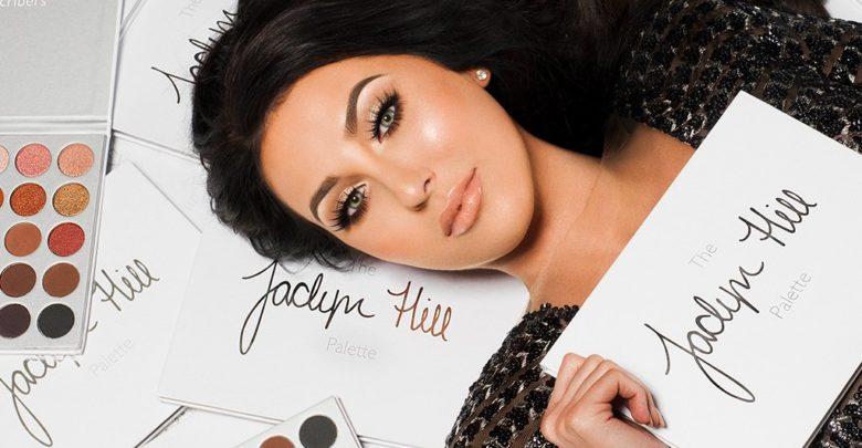 Who's Jaclyn Hill? Wiki: Net Worth