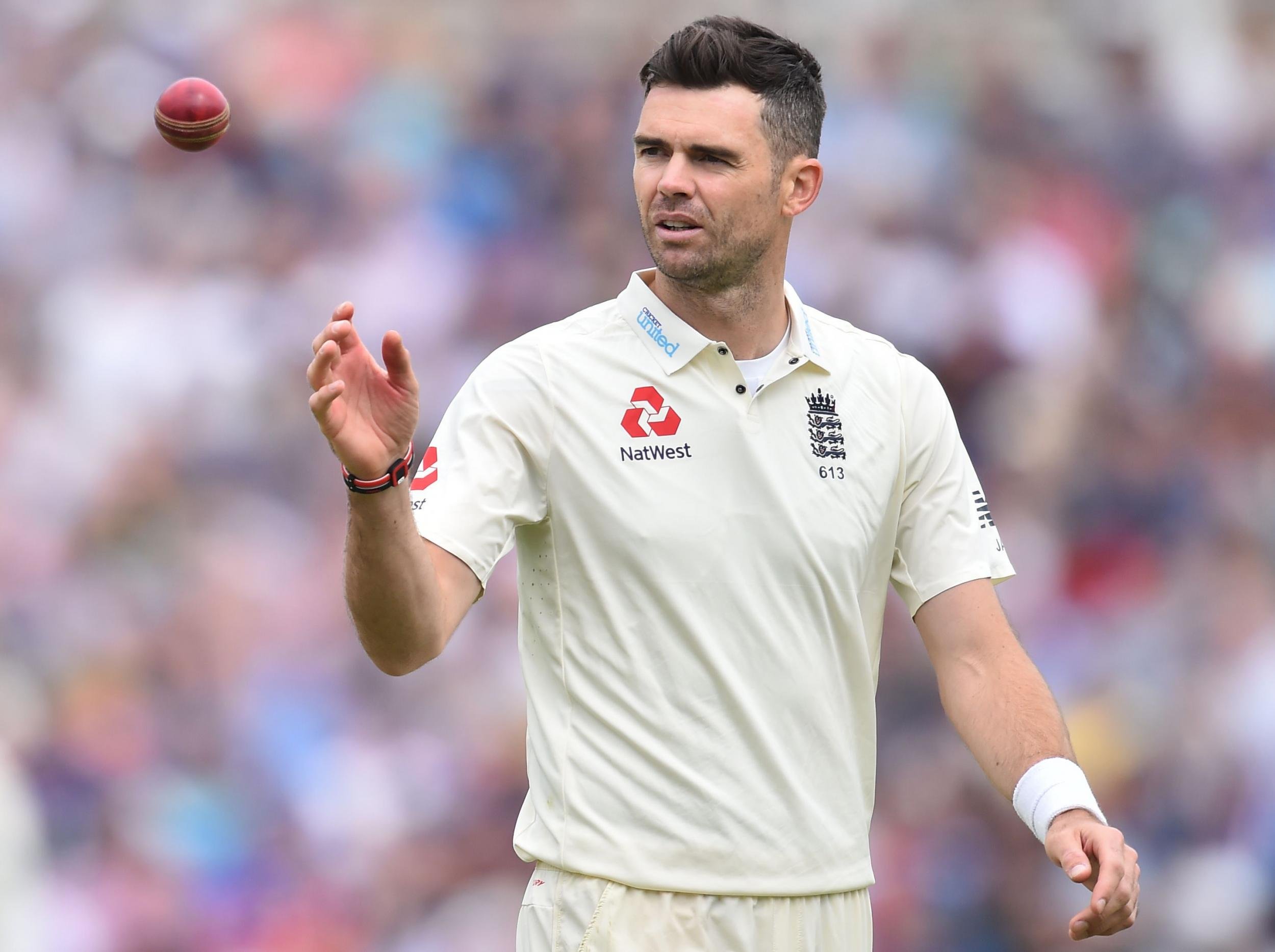 Image result for jimmy anderson