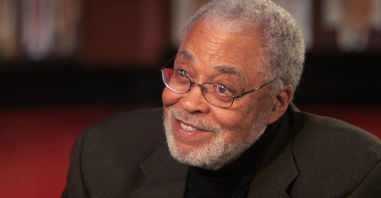 Who's James Earl Jones? Bio: Net Worth
