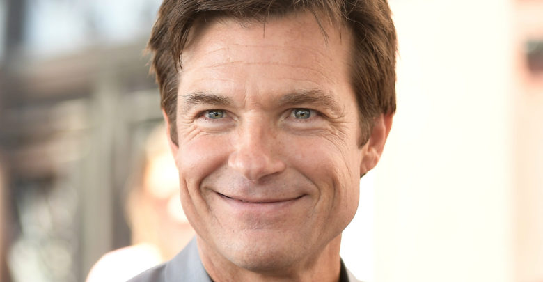 Who's Jason Bateman? Wiki: Wife