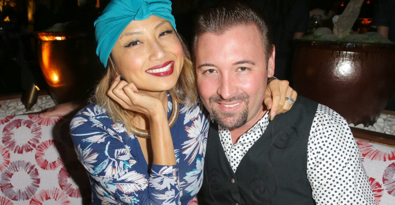 Jeannie Mai's Wiki: Net Worth
