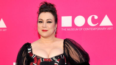 Who is Jennifer Tilly? Wiki: Net Worth