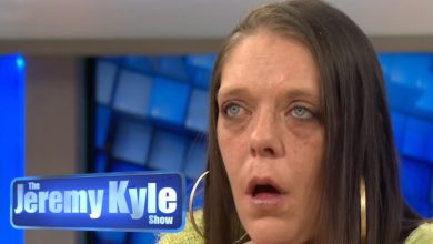Who is Jeremy Kyle? Bio: Net Worth