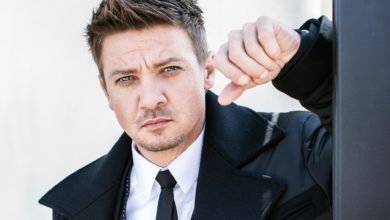 Jeremy Renner's Wiki: Net Worth