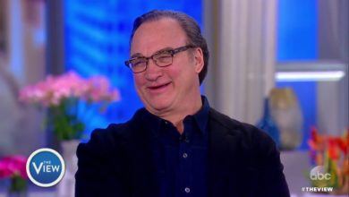 Who's Jim Belushi? Bio: Net Worth