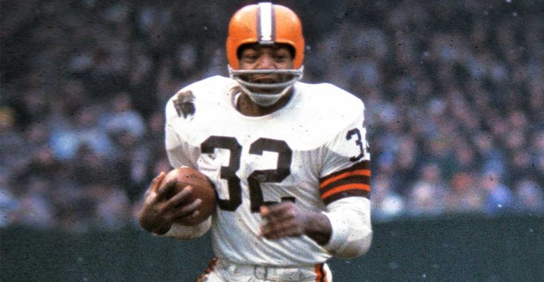 Who is Jim Brown? Wiki: Net Worth