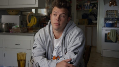 Jimmy Tatro's Bio-Wiki: Net Worth