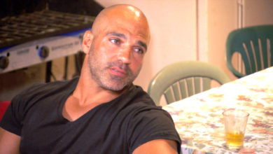 Joe Gorga's Bio-Wiki: Net Worth