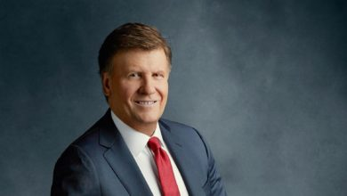 Who is Joe Kernen? Wiki: Salary
