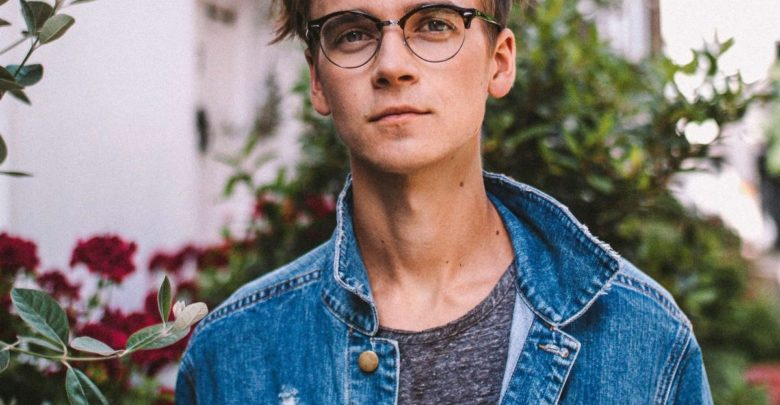 Who is Joe Sugg? Wiki: Net Worth