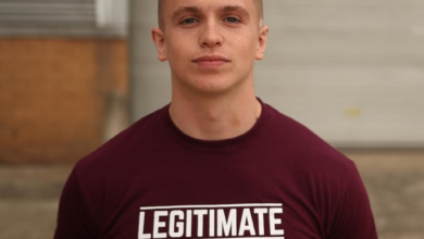 Who is Joe Weller? Wiki: Net Worth