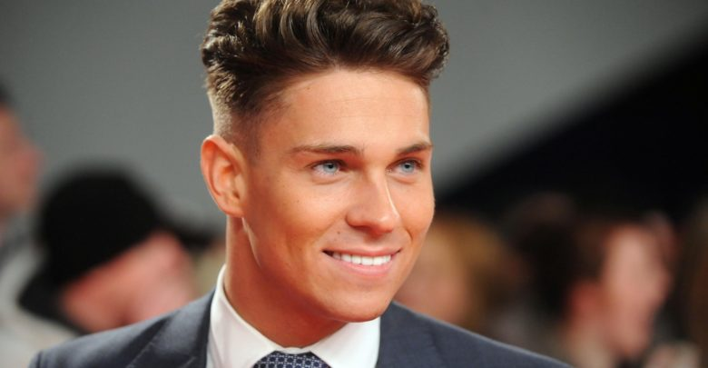Joey Essex's Bio-Wiki: Net Worth