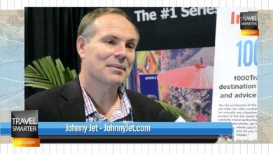 Who's Johnny Jett? Bio: Death