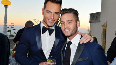 Josh Flagg's Bio-Wiki: Net Worth