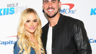 Josh Murray's Bio: Net Worth