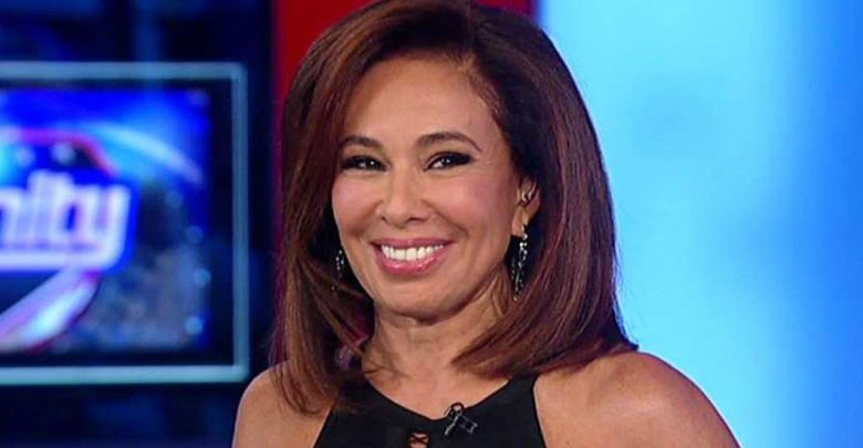 Judge Jeanine's Wiki: Net Worth