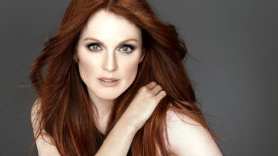 Julianne Moore's Wiki-Bio: Daughter
