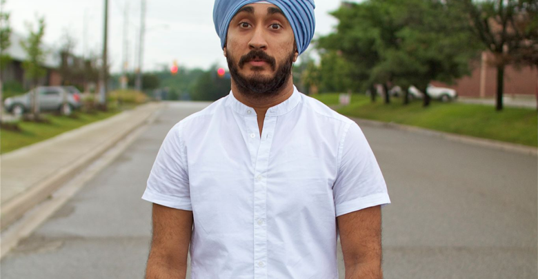 JusReign's Wiki: Parents