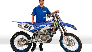 Who's Justin Barcia? Wiki: Net Worth