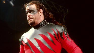 Kane's Bio: House