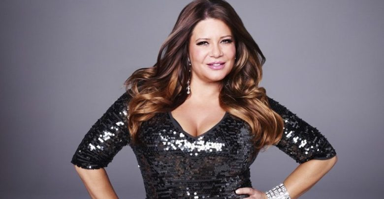 Karen Gravano's Wiki: Daughter