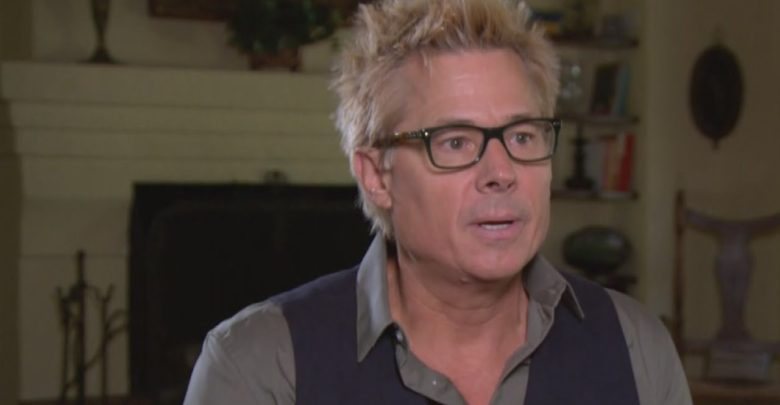 Kato Kaelin's Wiki-Bio: Net Worth