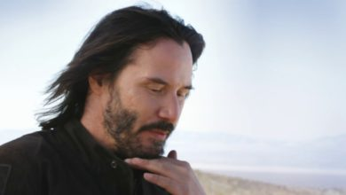 Who is Keanu Reeves? Bio: House