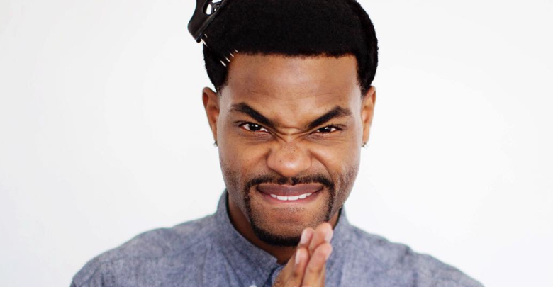 KingBach's Wiki: Net Worth