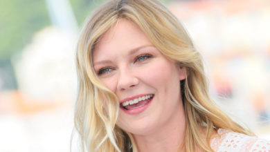 Who is Kirsten Dunst? Bio: Husband