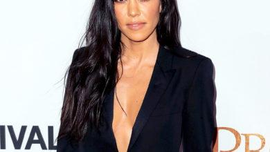 Kourtney Kardashian's Bio-Wiki: Boyfriend