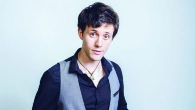 Who is Kurt Hugo Schneider? Wiki: Net Worth
