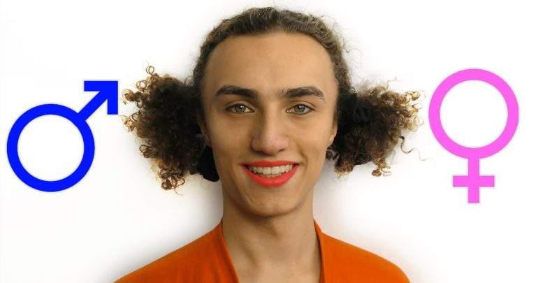 Who is Kwebbelkop? Bio: Girlfriend
