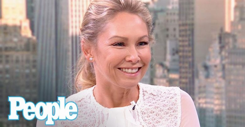 Kym Johnson's Wiki: Wedding