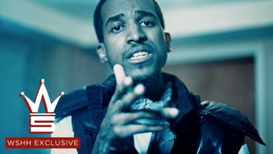 Lil Reese's Bio: Net Worth