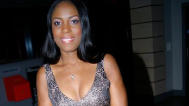 Who is Linda Ikeji? Wiki: Net Worth