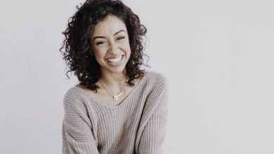 Liza Koshy's Wiki-Bio: Net Worth