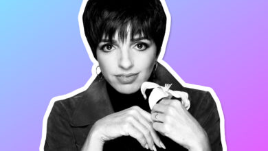 Who's Liza Minnelli? Bio: Net Worth
