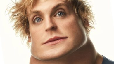 Who's Logan Paul? Wiki: Net Worth