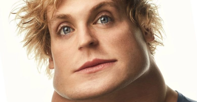 who s logan paul wiki net worth son car house high school brother