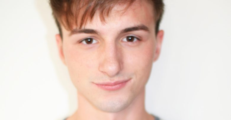 Who's Lucas Cruikshank? Wiki: Net Worth