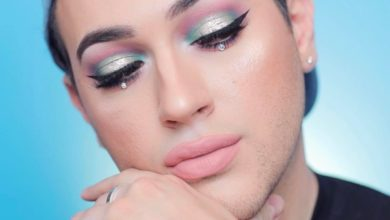 Who is Manny Mua? Bio: Net Worth