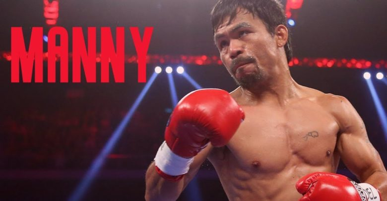 Who is Manny Pacquiao? Wiki: Net Worth