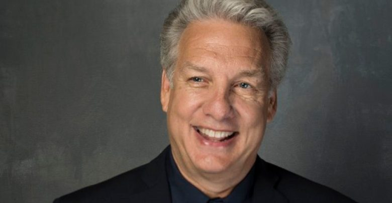 Marc Summers's Wiki-Bio: Net Worth