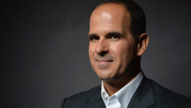 Who is Marcus Lemonis? Wiki: Net Worth